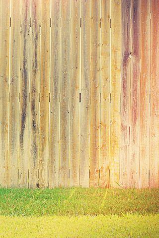 30 Cool Wallpapers for iPhone - CrazyLeaf Design Blog