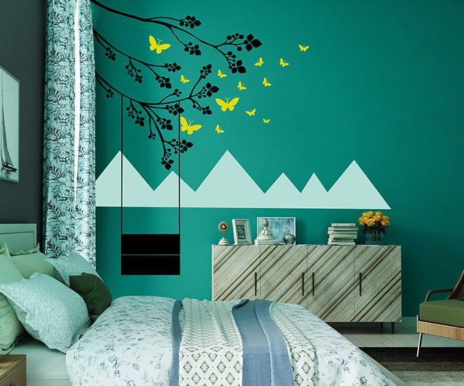 Image Result For Asian Paints Royale Play Designs Catalogue Download Asian Paints Royale Asian Paints Wall Designs Asian Paint Design