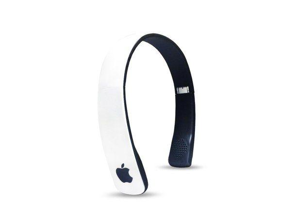 Беспроводные наушники iSonge для твоего iPhone