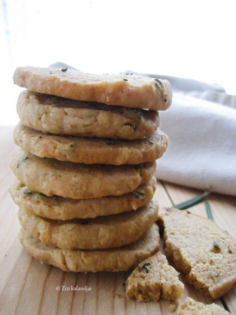 keksz : Zizi kalandjai – Valódi ételek, valódi történetek