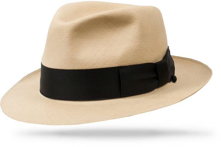 Montecristi Havana - Worth & Worth by Orlando Palacios – Online Hat Store