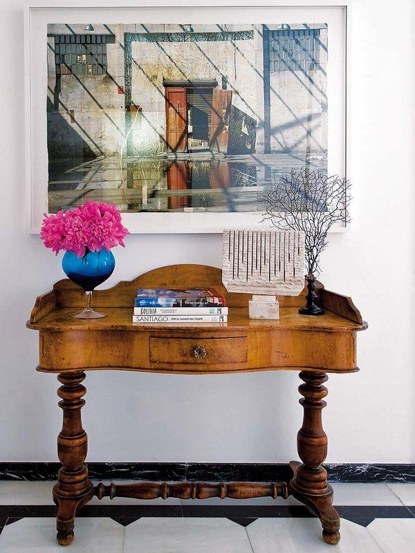 244 Best Juxtaposing Antiques amp Contemporary Images On