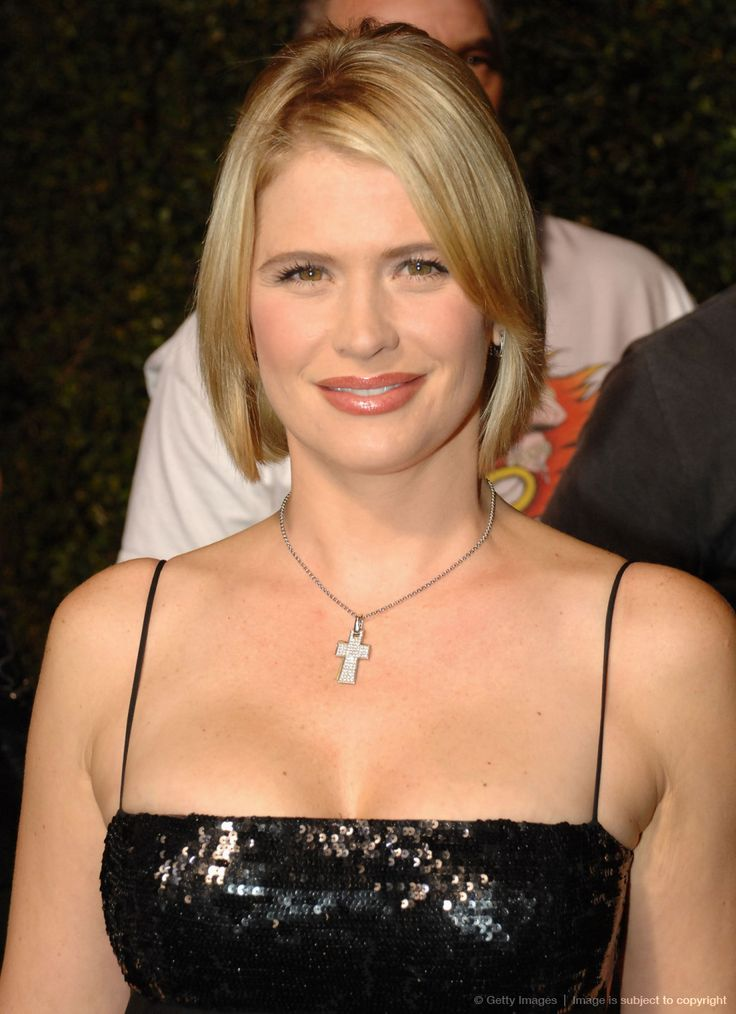 Famous Republicans in Entertainment | Page 2 ... |Kristy Swanson Weight Gain