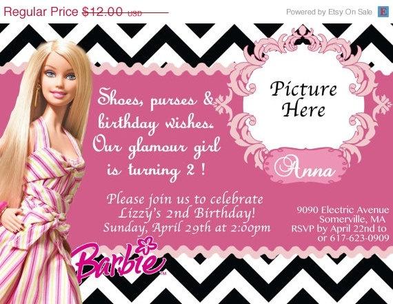 Diy Birthday Invitations Free is great invitations template