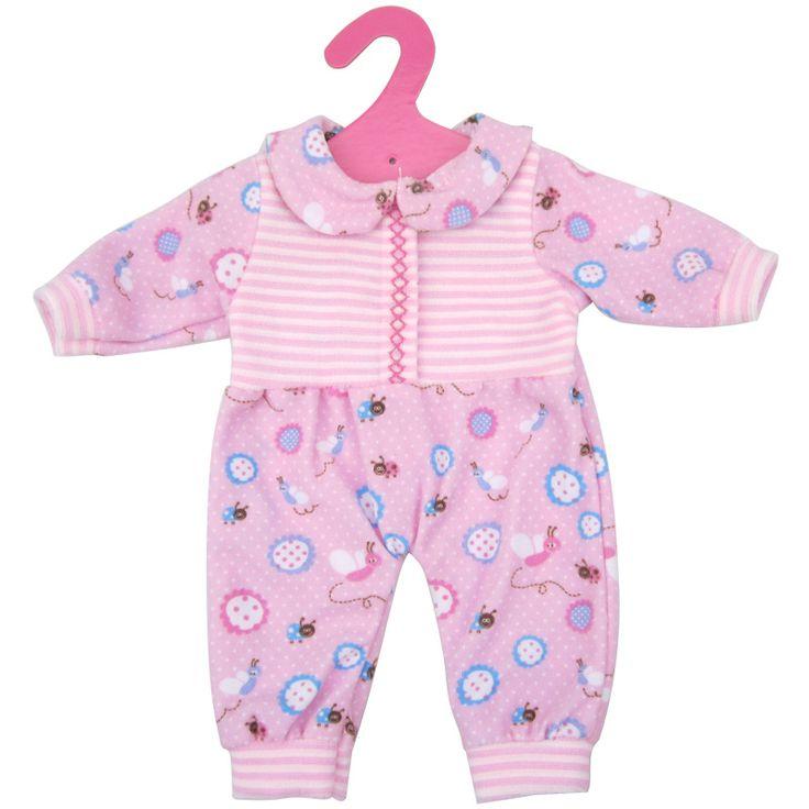送料無料15スタイル素敵なジャンプスーツとロンパース用16 'と18'生まれ変わった赤ちゃん人形服とシャロン人形ag人形