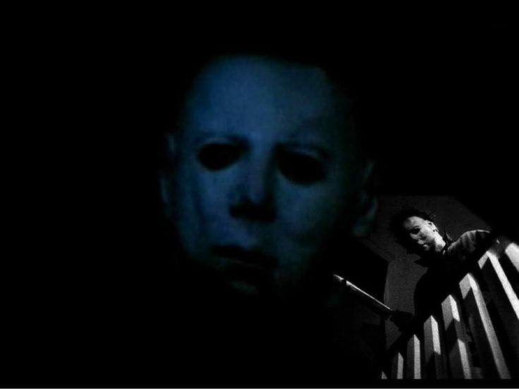 "Search Results for ""michael myers wallpapers free"" – Adorable Wallpapers"