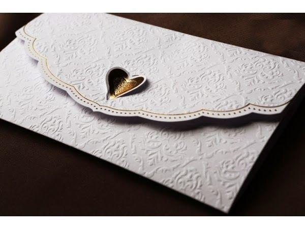 Invitatie de nunta 60218 - Invitatii Creative