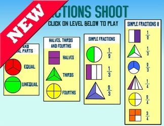math worksheet : best 25 math games online ideas on pinterest  online game  : Math Online Games Kindergarten