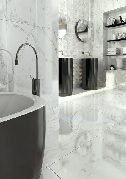 24 best klassische fliesen classic tiles images on. Black Bedroom Furniture Sets. Home Design Ideas