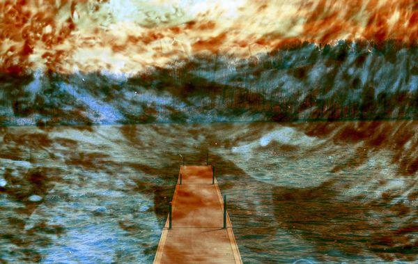 Click to enlarge image Seidler7.jpg