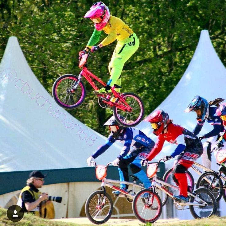 #Flying #Friday #SUPPORTLOCALBIKESHOPS Repost via @cbuchanan68 @boxbmx  Cheering for all the #boxracer #roadtorio #goforthegold @boxcomponents  #boxbmx #BoxComponents #racecomponents #USABMX  #BMX #GOUSA #GOALS #TEAMUSA #teamaustralia #OLYMPICS #OLYMPICGAMES #RIO2016 #SUMMER2016 #pedal #bmxlife #bmx4life #bmxracing #bmxnews #bmxfamily #bmxkid #usa  Dealers Contact #TorcanoIndustries #USA 1 855-359-3339