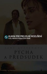 Pýcha a předsudek | Papers and Books