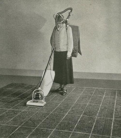 Detalle de hoover la historia de una cruzada 1926 las marcas en el espect culo alfombra - Marcas de alfombras ...
