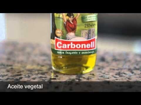 Receta De Pollo Con Pasta Orzo