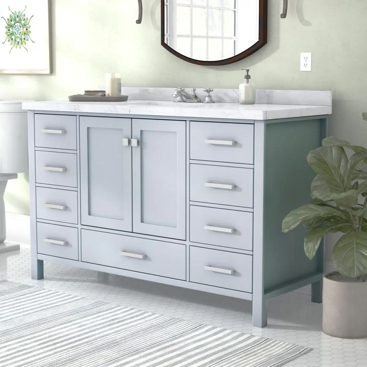 24++ Fresca 50 wide x 36 tall bathroom medicine cabinet with mirrors custom