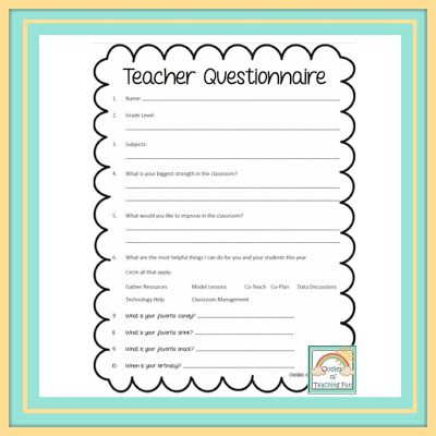 The 25+ best Survey questionnaire ideas on Pinterest Student - customer satisfaction survey template