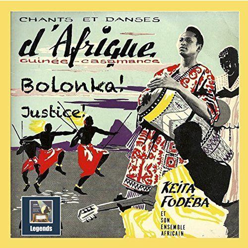 African Songs & Dances, Vol. 1: Bolonka! Justice! (Remast... https://www.amazon.de/dp/B0792PGS8W/ref=cm_sw_r_pi_dp_U_x_2ebDAbGMH71FB