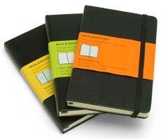 moleskine-notebooks.jpg (232×200)