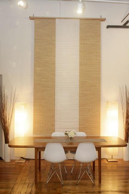 cloisons amovibles ikea top cloisons amovibles ikea with cloisons amovibles ikea fabulous. Black Bedroom Furniture Sets. Home Design Ideas