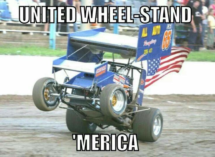dirt race car memes - photo #35