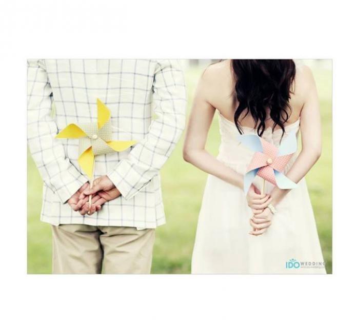IDO at www.bridestory.com #weddingideas #weddinginspirations #thebridestory #prewedding