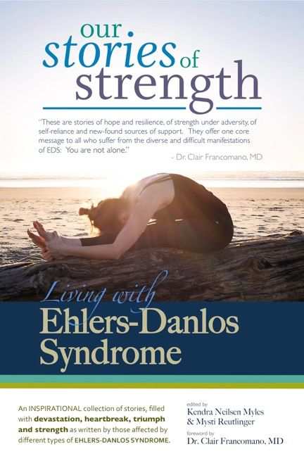 Our SOS Media, LLC releases debut anthology in the Our Stories of Strength™