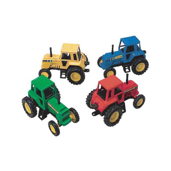 farm tractor machine embroidery monogram fonts designs
