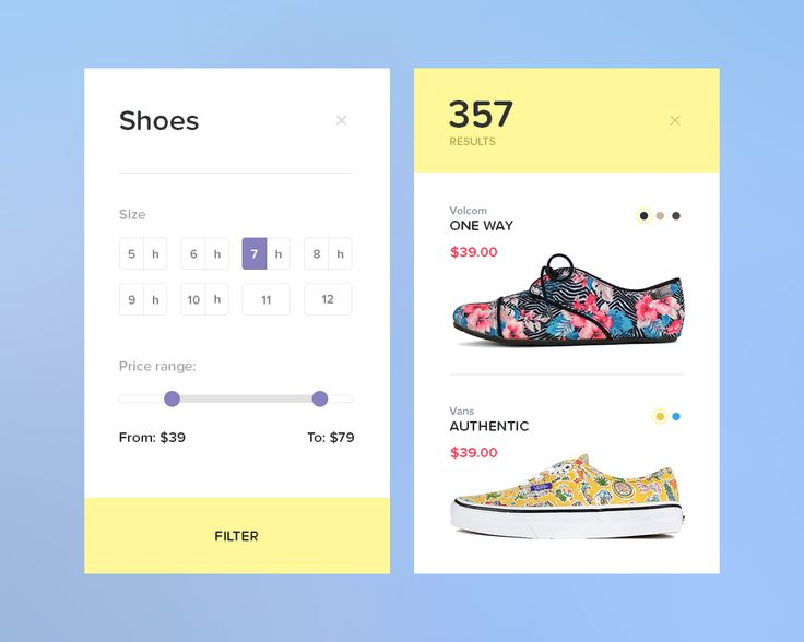 Dribbble - Day028_-_Search_Widget.jpg by Paul Flavius Nechita