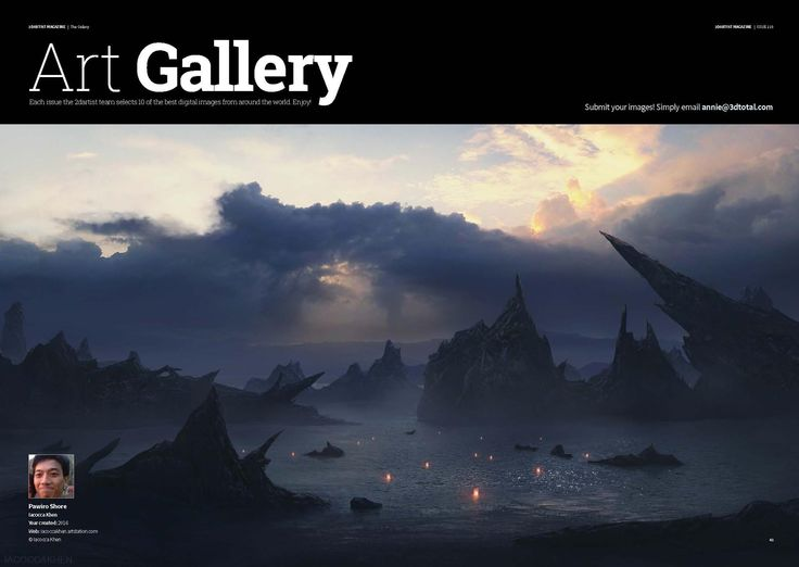 Character Design Quarterly 2 Pdf : 322 best 2dartist magazine images on pinterest interview pdf
