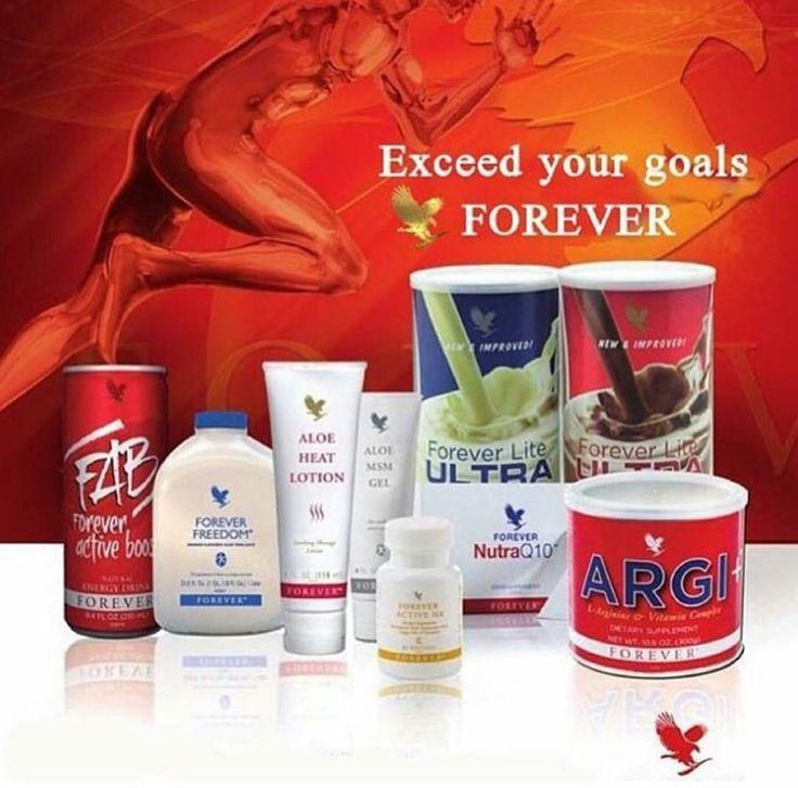 amazing fitness and weight management programmes to order email  sammiwalker@hotmail.co.uk