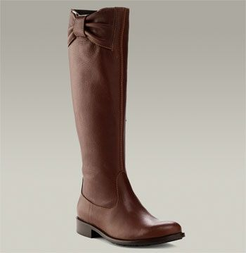25  best ideas about Cheap riding boots on Pinterest | Cheap knee ...