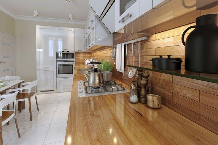 Individuelles Küchenstudio für Frankfurt und...