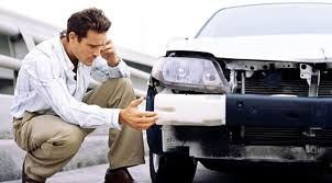 #Emprendedores Esperan un alza en el número de seguros para autos - http://www.tiempodeequilibrio.com/esperan-un-alza-en-el-numero-de-seguros-para-autos/