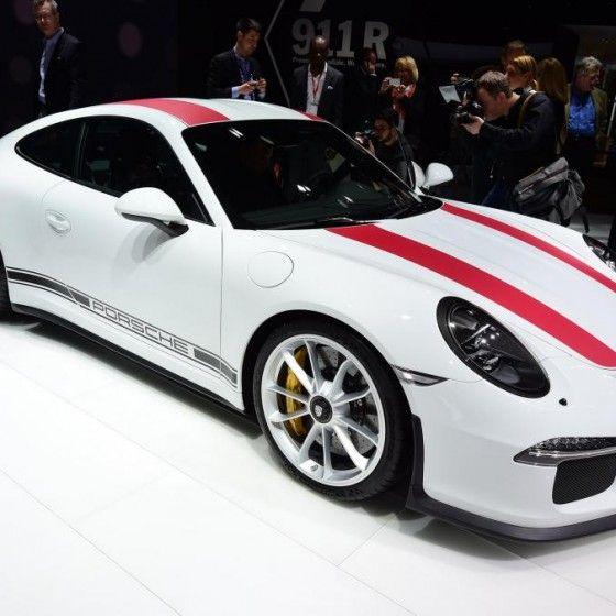 1000+ Ideas About Luxury Car Brands On Pinterest
