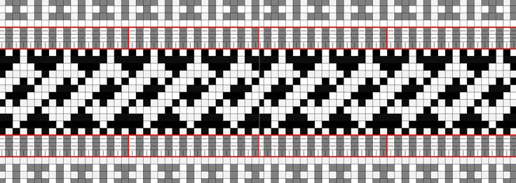 helix.jpg (1200×428)
