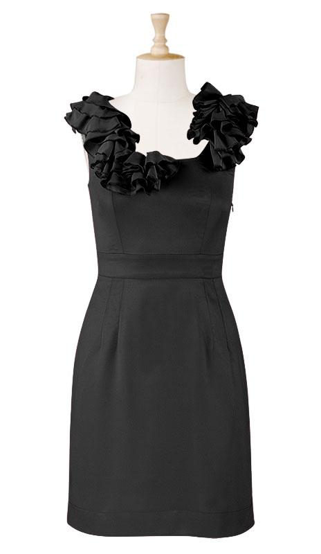 ..Attire, Susan Dresses, Plays Dresses, Black Dresses, Guest Dresses Elegant, Wedding Guest Dresses, Delicious Dresses, I D Wear