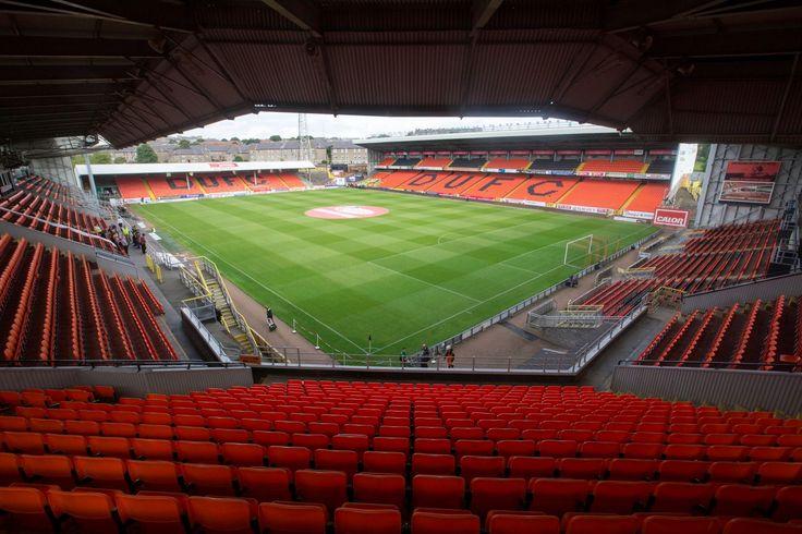 http://www.dailyrecord.co.uk/sport/football/fringe-benefits-ronny-deila-classy-6306864