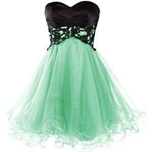 Dresstells Short Prom Dresses 2015 Homecoming Dress for Women