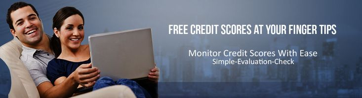 Free Gov Credit Report ≠ Free Credit Score | Get your free credit scores. Not just your free credit report gov