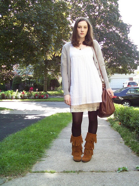 Love The Layering Of Slips Under Tunic Dress Think About Using A Style Slip Over Top Made Lace Completel