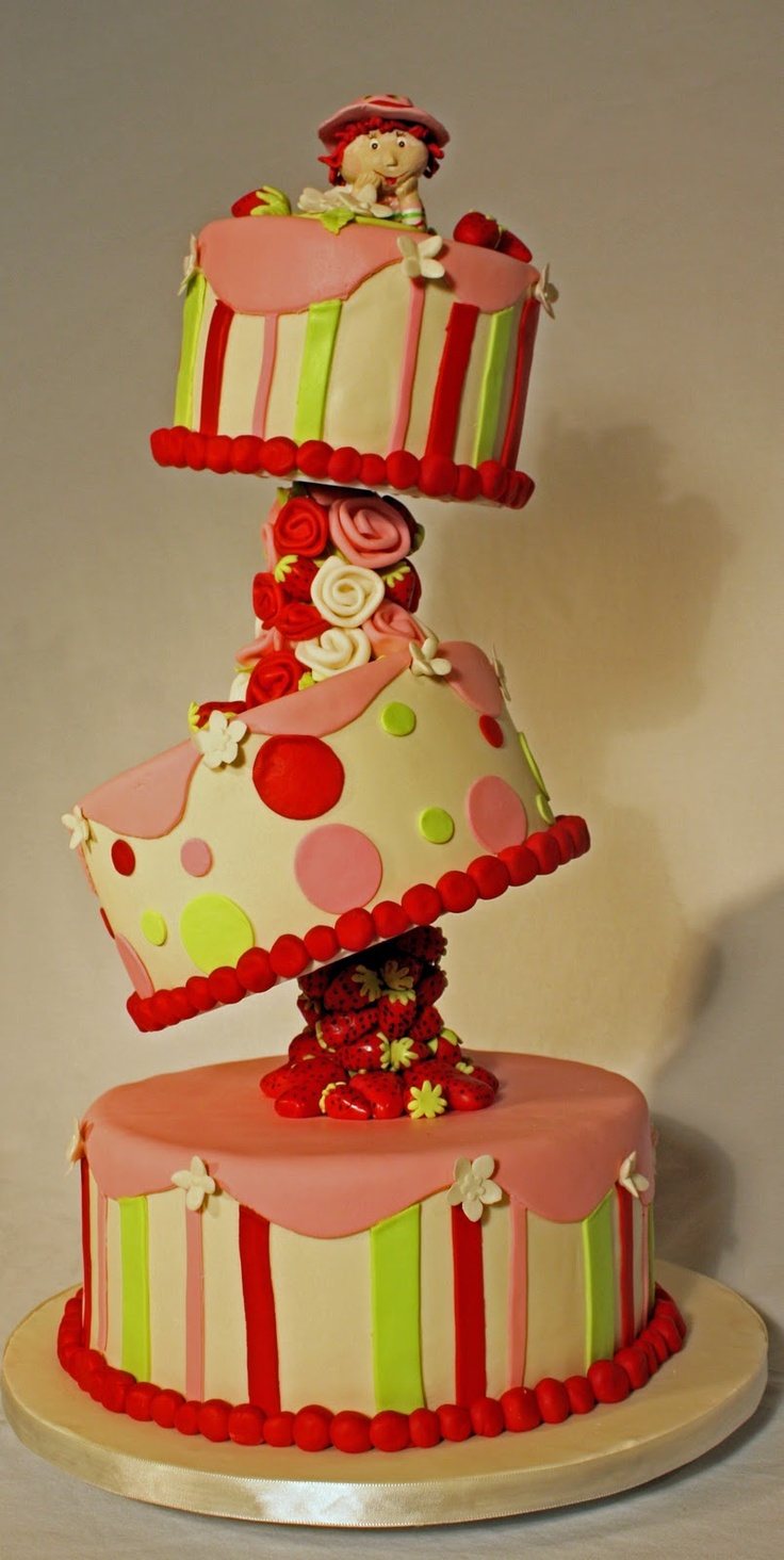 topsy turvy wedding cake stand 120 best cakes structure tutorials images on 21067