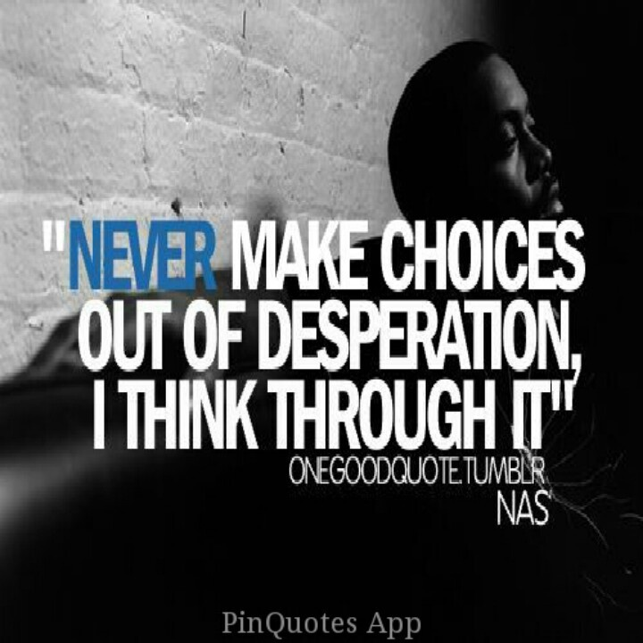 nas quotes about life - photo #26