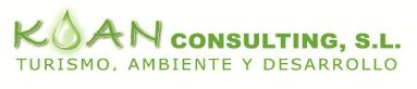 Koan Consulting (España) es una consultora especializada en proyectos turísticos de cooperación internacional con énfasis en el éxito comercial. También gestionan la certificación Travel Life.