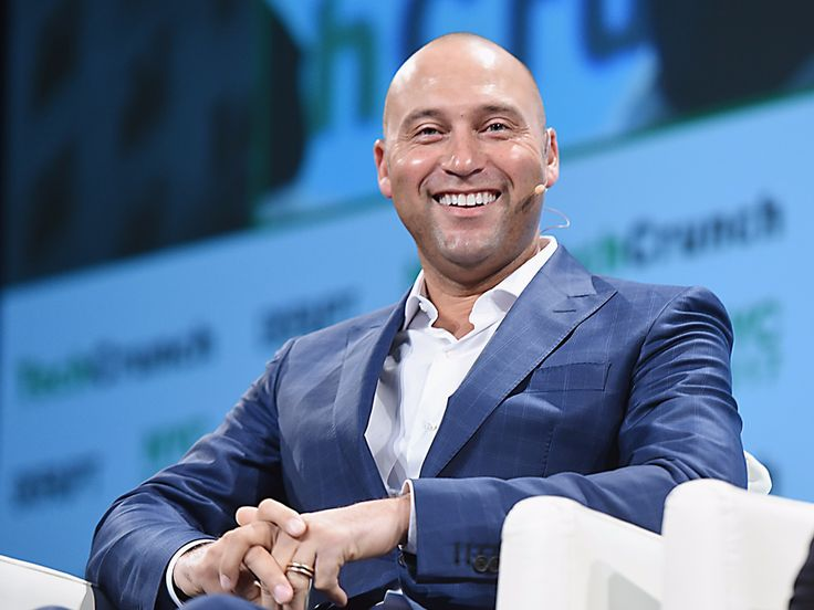 Derek Jeter appears to be the favorite to buy the Marlins again and he is getting some help from Michael Jordan - As Miami prepares to host the MLB All Star game on Tuesday night, the competition between parties interested in buying the Marlins has intensified.  In the most recent development of the saga, it appears that a group led by Derek Jeter is once again inposition to place the winning bid forthe franchise.  According to a recent report from the New York Post , the Jeter-led group…
