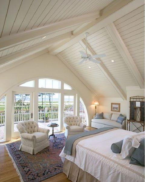 Wooden Wallpaper Bedroom Beautiful Bedroom Ceiling Designs Bedroom Colour With Brown Furniture Modern Master Bedroom Ceiling Designs: 17 Best Ideas About Hamptons Bedroom On Pinterest