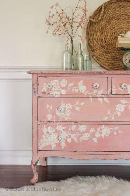 25+ best furniture makeover ideas on pinterest   refinished