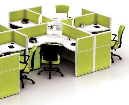 Office Furniture Suppliers In Doha 808 Best Images About Home Ideas On Pinterest