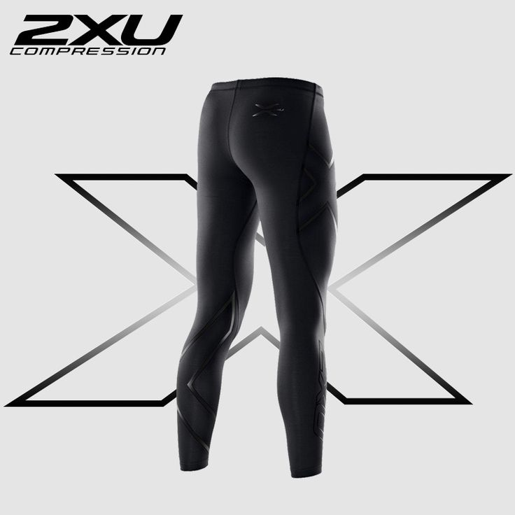 ==> [Free Shipping] Buy Best AUTWOXU Brand 2017 Women Compression Pants Sport Trousers Jogging Plus Size:XS-XL Emoji Slim Fit Mallas Hombre Running Online with LOWEST Price | 32523001499