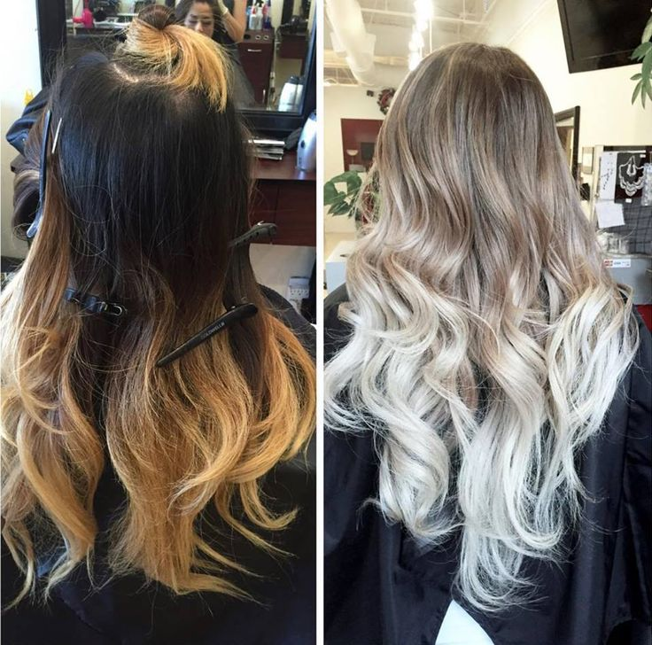 olaplex before and after - Αναζήτηση Google