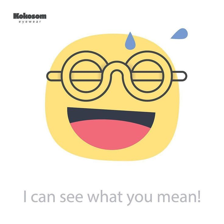 There's more emotions than you can think of! #emoji #facebookreactions #fbreactions #kokosomeyewear #3dprinted #eyewear #moderncraft